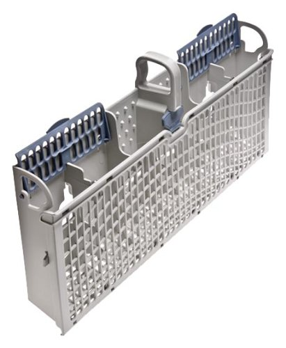 Whirlpool 8535075 Silverware Basket for Dish Washer (Whirlpool Dish Rack compare prices)
