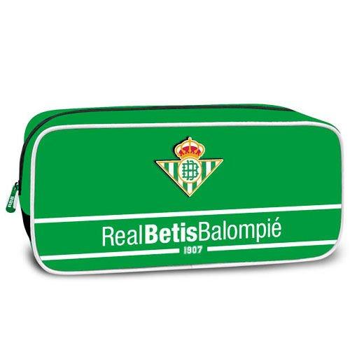 Zapatillero del Real Betis: Amazon.es: Deportes y aire libre
