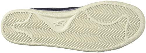 Nike Court Royale Suede, Sneaker Uomo Uomo Uomo Light Carbon-thunder Blue-light Bone (819802-006) | di moda  | Forte valore  | Uomini/Donne Scarpa  | Scolaro/Signora Scarpa  | Uomo/Donne Scarpa  a11392