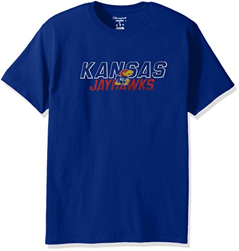 Short Sleeve Graphic T-Shirt ()