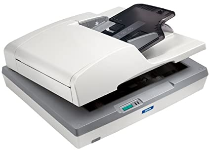 Epson GT-2500+ Scanner Net Config Driver Windows XP