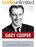 American Legends: The Life of Gary Cooper