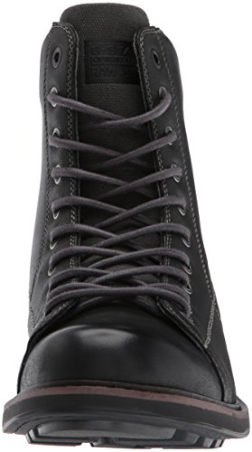 G Raw Star Raw Men's Men's Black Star Black Men's G Raw Star G rrCpF