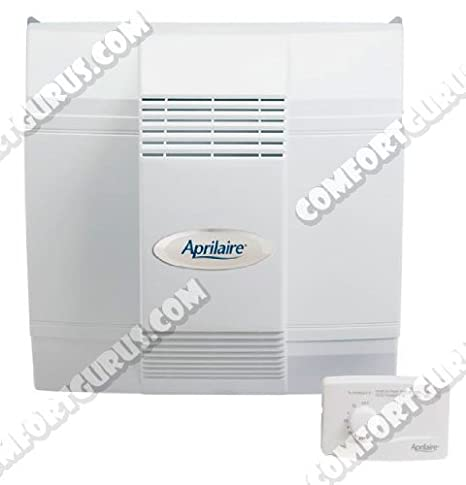aprilaire 700m automatic power humidifier (manual control) by aprilaire aprilaire 600 aprilaire model 700 humidifier
