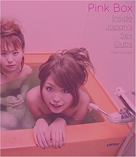 Фото секс розовых фото 501-324