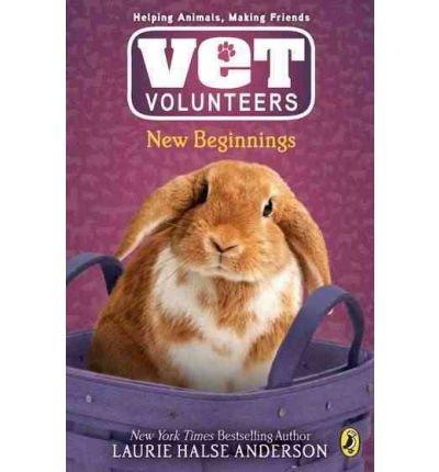 [ END OF THE RACE (VET VOLUNTEERS (QUALITY) #12) ] By Anderson, Laurie Halse ( Author) 2012 [ Paperback ] PDF