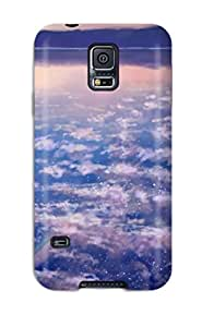 Hot Durable Protector Case Cover With Scenic Hot Design For Galaxy S5 3672305K64785810
