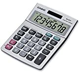 Casio MS-80B Calculator