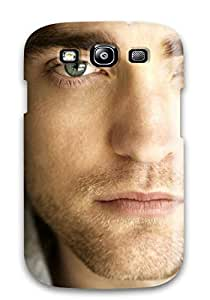 Fashion Design Hard Case Cover/ YUIUTOm4245AOsUK Protector For Galaxy S3