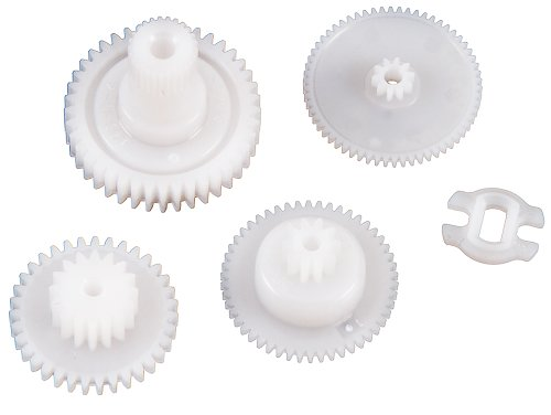 Futaba FGS48 Servo Gear Set ()