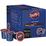 Timothy's K-Cup Single-Serving Coffee 108-ct. - Italian Blend