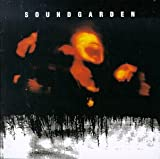 : Superunknown