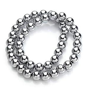 ROCKET MELON Magnetic Balls
