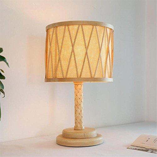 Atmko®Lámpara de escritorio moderna minimalista creativo ...