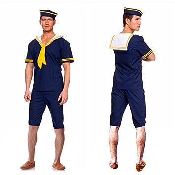 Feng Shui Kleidung gorgeous männlich gelben schal navy matrosenanzug cos feng shui