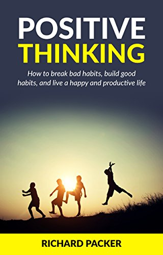 kindle books positive thoughts - 8
