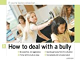 How to Deal With A Bully
