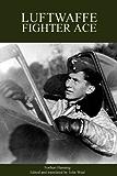 Luftwaffe Fighter Ace