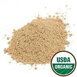 Organic Slippery Elm Bark Powder For Sale