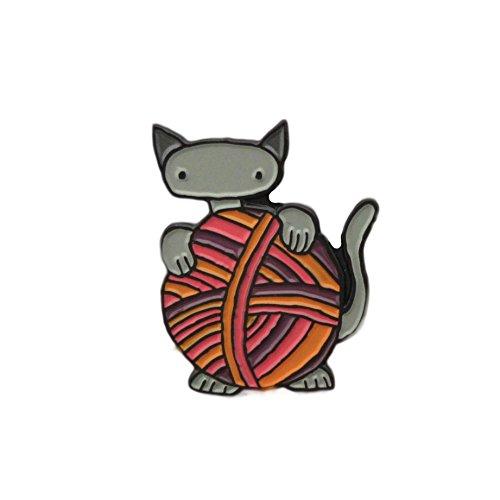 knitting stitch counter