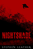 Nightshade (Jack Nightingale series Book 4)