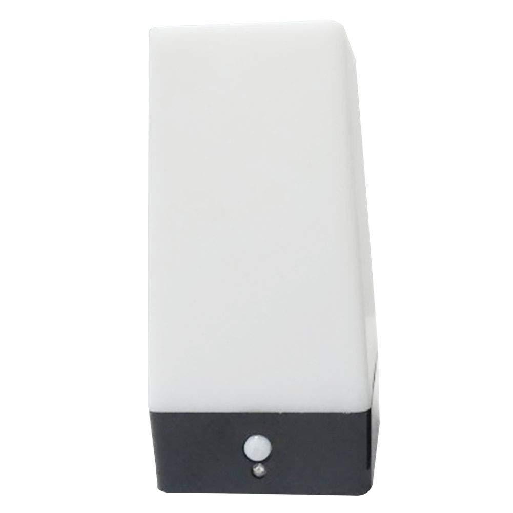 LNIMIKIY PIR - Lámpara de Mesa inalámbrica con Sensor de ...