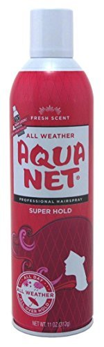 aqua-net-super-hold-hair-spray-11oz-fresh-scent-by-aqua-net