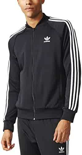 a09b343c02b903 Shopping Ohoo or adidas - Track   Active Jackets - Active - Clothing ...
