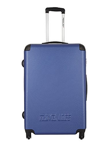 Travelone Rigido Cm Trolley Blu Navy 70 rr5BwY