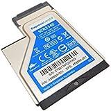HP EliteBook 850 G3 Alcor Card Reader Drivers Windows