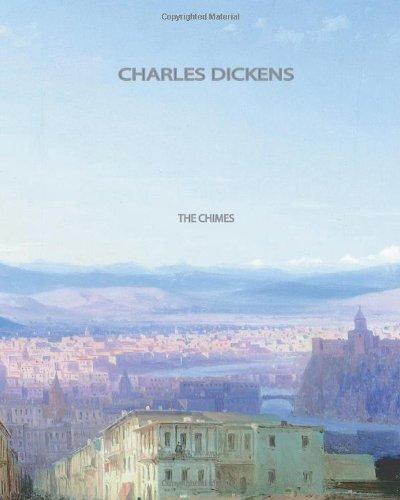"""""""The Chimes"""" av Charles Dickens"""