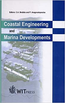 Descargar E Torrent Computer Modelling Of Seas And Coastal Regions: Conference Proceedings 4th Novelas PDF