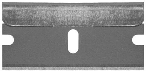 Single Edge Razor Blade (5000 Blades/box)