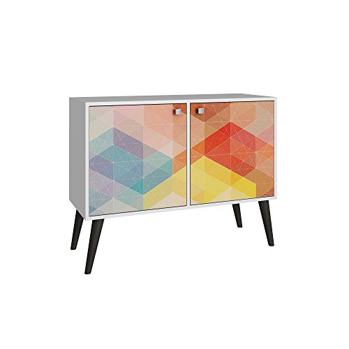48 high side table - 7