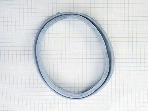 Genuine OEM 00667487 667487 Bosch Siemens Washer Door Boot G