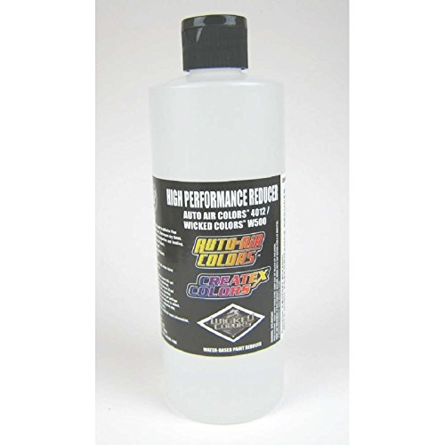 auto-air-colors-4-ounce-high-performance-reducer-4012