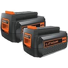 Lbxr2036 battery for Avantage batterie lithium ion