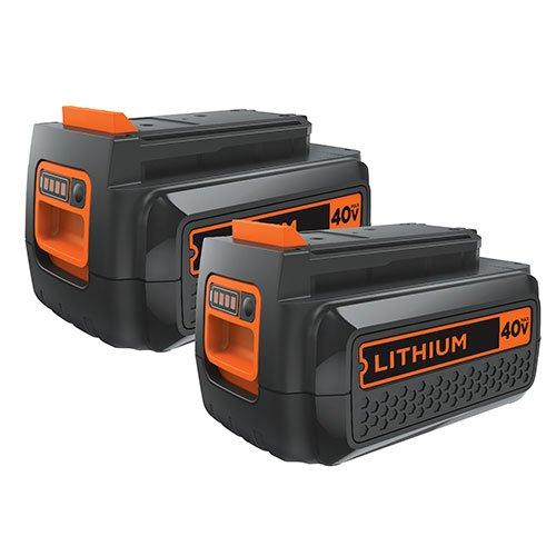 black-decker-lbxr36-2-40v-2-pack-lithium-ion-battery