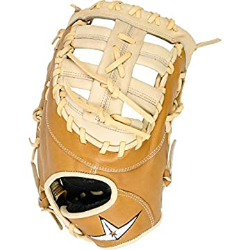 Image of All-Star 2019 Pro Elite 13.00' First Base Mitt: FGAS-FBSC FGAS-FBSC