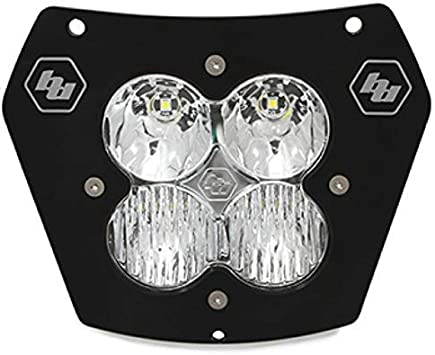 Baja Design XL Pro LED Driving Combo 500003
