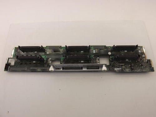 001 Hewlett Packard Scsi - 1