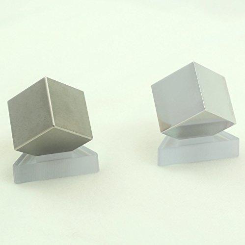 Cube Set - 1