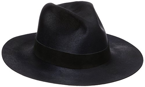 Bailey of Hollywood Men's Coeburn Hat