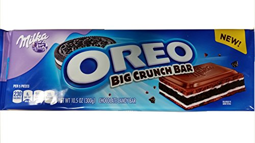 oreo-big-crunch-bar