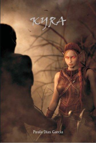 Kyra (Portuguese Edition)