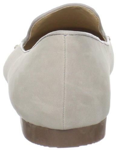 Zapatos Deseados Para Mujer Explotar Slip-on Loafer Ice