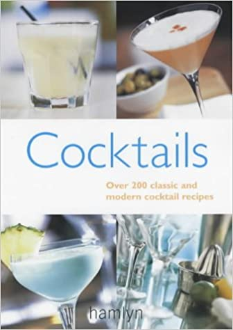 Cocktails (Food and Drink)