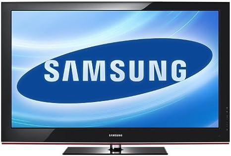 Samsung PS 50 B 530- Televisión Full HD, Pantalla Plasma 50 ...