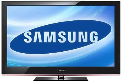 3710265b07569 Samsung PS50B530 50 Zoll  127 cm 16 9