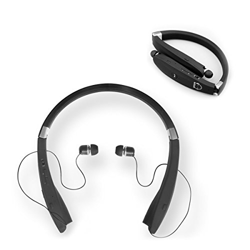 lil-monk-lm-bthp-sx-991a-bluetooth-headphones-with-mic-and-volume-control-v41-bluetooth-wireless-hea